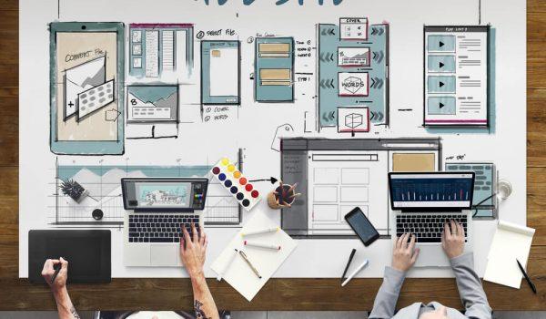 Desk-Web-Design-Bulldog-Marketing