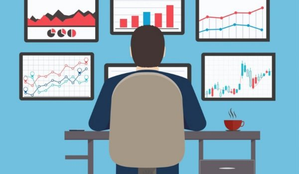 Importance-of-Tracking-the-Performance-of-Your-Website
