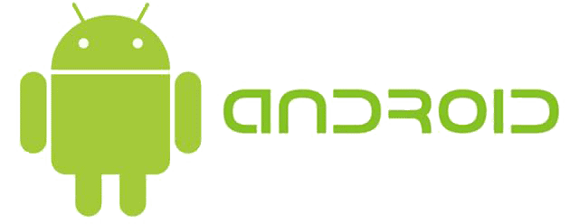Why Choose Us Why Choose Us android