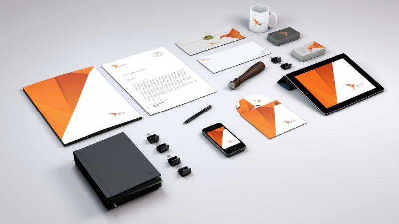branding-and-graphic-design-ottawa