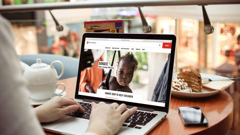 hu-article-banner-online-fundratising