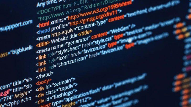 outer-banks-web-development-hosting