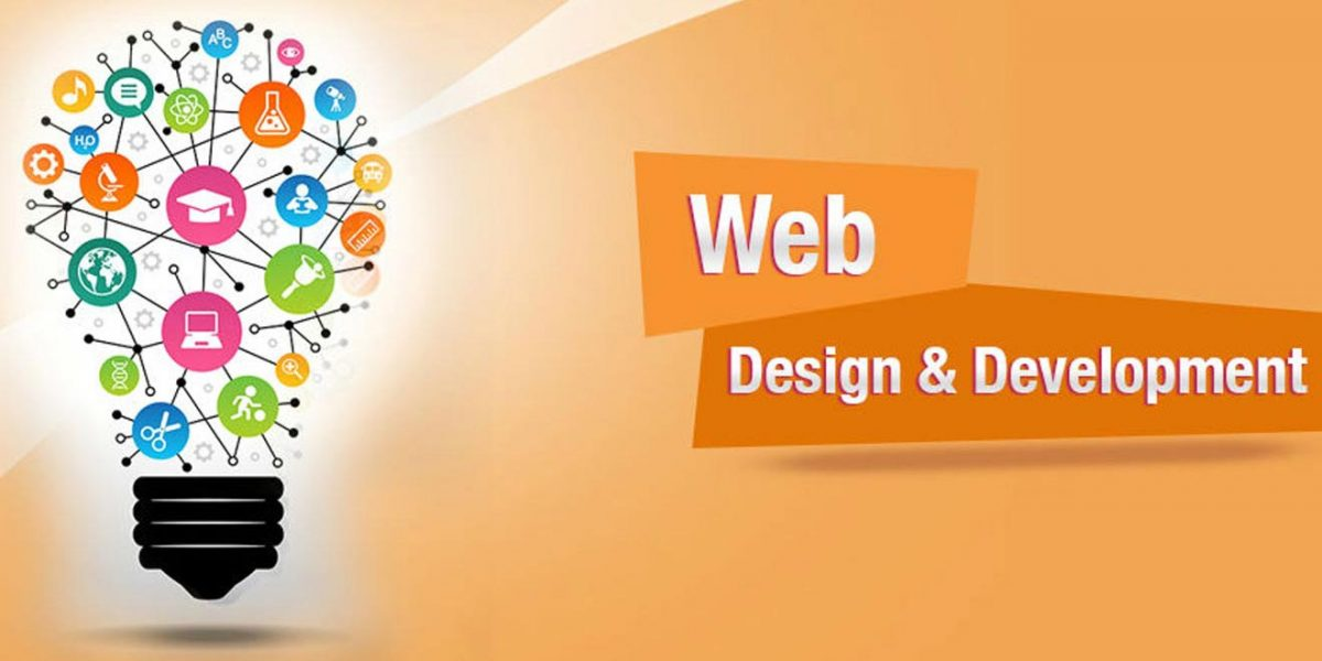 web-design-banner-1800-2