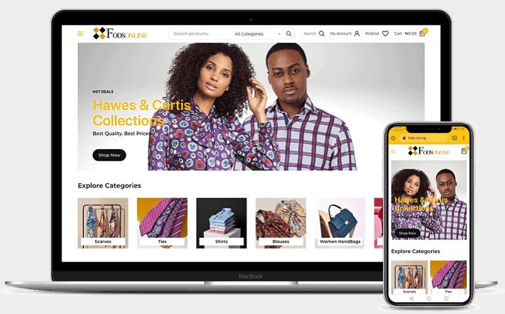 Website Designers in Lagos2